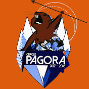 Cercle Pagora