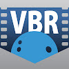videoballreviews
