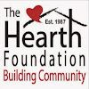 TheHearthFoundation