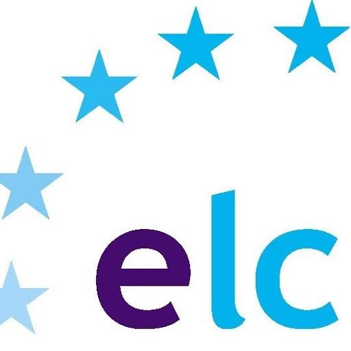 EuroLangColl