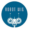 Robot Wig