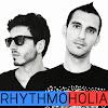 Rhythmoholia