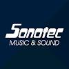 Sonotec Brasil