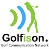 golfison