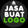 Jasa Buat Logo !