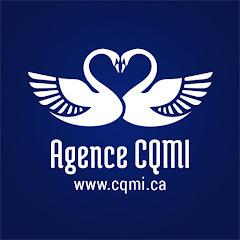 Download Youtube: Agence de rencontre CQMI
