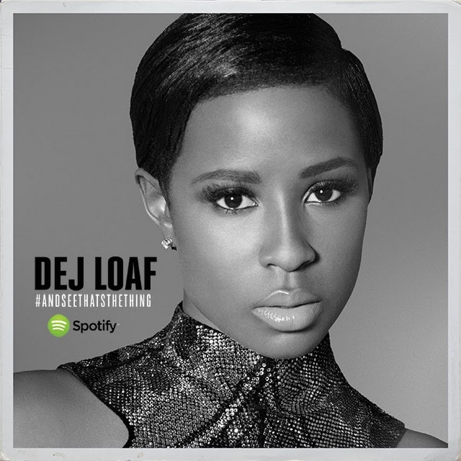 Download Latest DeJ Loaf mp3 Songs 2019 & Music Videos ...