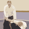 Reading Zenshin Aikido Club