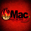 HotMacApps