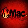 HotMacApps
