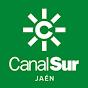 Canal Sur Jaén