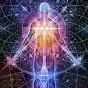 Awakening Cosmic Reality Show