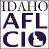 Idaho AFL-CIO