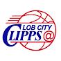 LobCityClipps