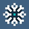 Snow ReportBG