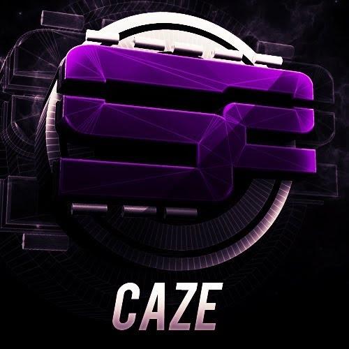 Cazey0
