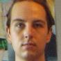 michael chudzik