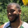 Trent Watkins