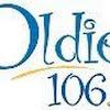 oldies1067