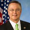 Congressman Rod Blum