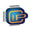 CipCipStore.it - Toner - Cartucce - Cellulari - Computer - CD DVD Vergini - Pendrive - Hardisk