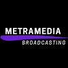 Metra4.com