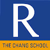 ChangSchool