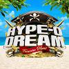 Hype-O-Dream Festival