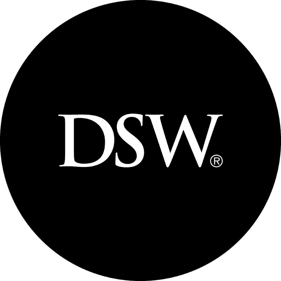 Dsw - Skip Navigation