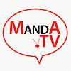 MandA.TV
