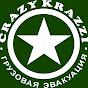 Crazy Krazzi