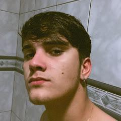 Em Frente As Cameras (em-frente-as-cameras)