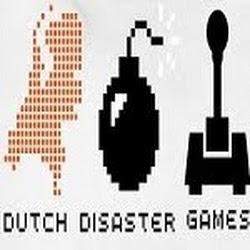 DutchDisasterGames