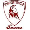 SUAREZ ENTERPRISSE
