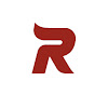 RazzballFantasy