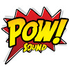 PowSound