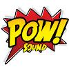 PowSound