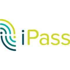 iPass Inc.