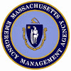 MassachusettsEMA
