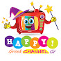 Happy Channel Gr