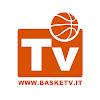 BaskeTv