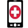 Smart PhoneMD
