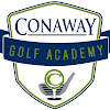 Tim Conaway