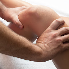 yuma physical therapy