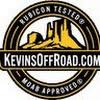 Kevin KevinsOffroad