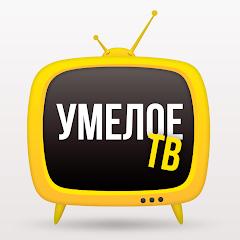 Рейтинг youtube(ютюб) канала Umeloe TV