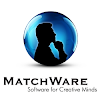 Matchware Software