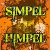 SimpelHimpel