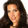 Julie Ann Giachetti