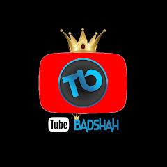 Tube BADSHAH AR